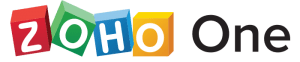 zoho-one-logo-AIC RAISE