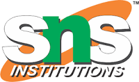 SNS Institutions